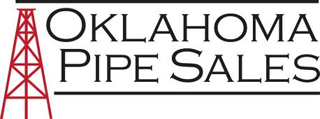 Oklahoma Pipe Sales